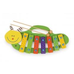 13751 Xylofon