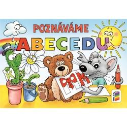 0199 Poznáváme abecedu