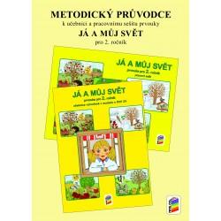 0277 Met. průvodce učebnicí JMS 2
