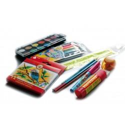 11163 Balíček školních potřeb pro prvňáka