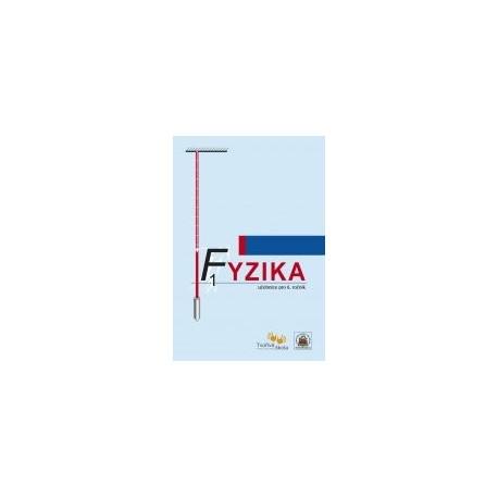 13780 Fyzika 6 učebnice