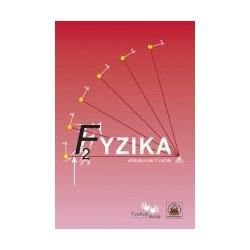 13783 Fyzika 7 učebnice
