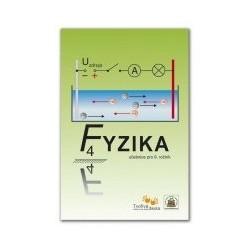 13789 Fyzika 9 učebnice