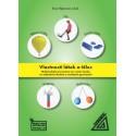 14010 Vlastnosti látek a těles CD (fyzika)