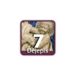 177530 Prodos - Interaktivní dějepis 7
