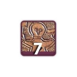 177532 Prodos - Středověk v českých zemích 7 - interakt. úkoly