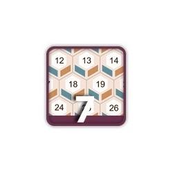 177534 Prodos - Hry - středopvěk - interaktivní úlohy 7