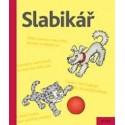 92702 Alter - Slabikář