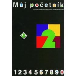 160318 Fortuna - Můj početník 2