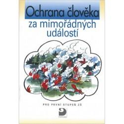 02554 MIUč+ Český jazyk 2 - žákovská licence