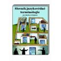 0-13 Slovník jazykovědné terminologie