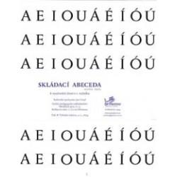 171230 Prodos - Skládací abeceda
