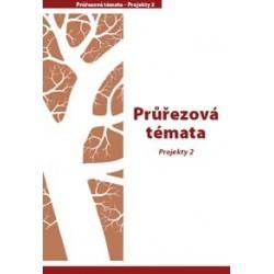 171396 Prodos - Průvodce – Průřezová témata – Projekty 2