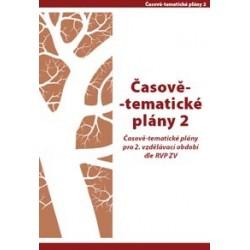 171397 Prodos - Průvodce – Časově-tematické plány 2