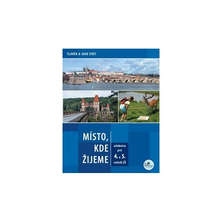 174270 Prodos - Místo, kde žijeme (4. a 5. ročník)