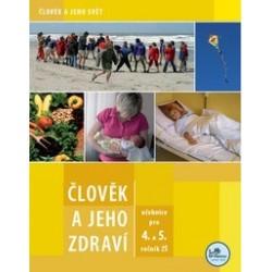 174260 Prodos- Člověk a jeho zdraví (4. a 5. ročník)