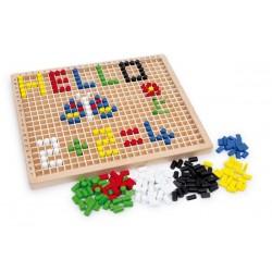 13725 Kreativní box