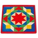 8106 Mosaika