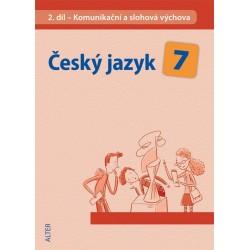 160190 Fortuna - Matematika pro 2. r. ZŠ, učebnice (2. část)