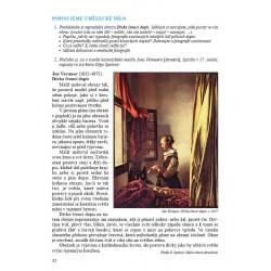 160262 - Fortuna Matematika pro 2. r. ZŠ, pracovní sešit (1. díl)