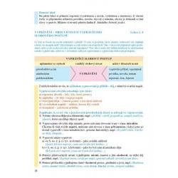 1-056-2 IUČ Matematika 1 na 1 rok ZDARMA