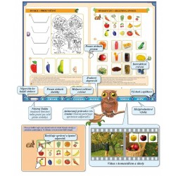 0142 Matýskovy karty pro výuku matematiky