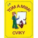 171040 Prodos -Tom a Mimi – Cviky