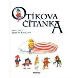 171020 Prodos - Otíkova čítanka