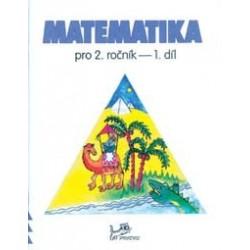 1143 ENGLISH 4 - Pracovní sešiot pro dyslektiky, včetně CD