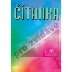 174070 Prodos - Čítanka pro zvídavé