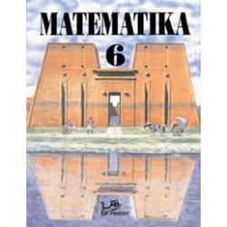 176020 Prodos - Matematika 6