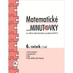 165776 SPN - Angličtina pro 3. r. ZŠ, metodická kniha