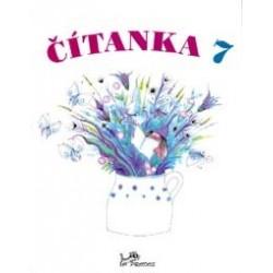 13602 Chit Chat 1 Teacher's Book