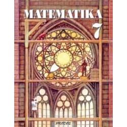 177020 Prodos - Matematika 7