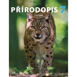 177140 Prodos - Přírodopis 7 – Živočichové
