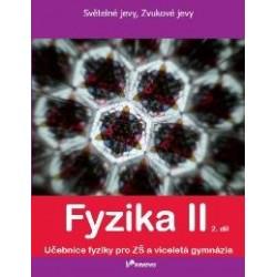 177034 Prodos -Fyzika II – 2. díl