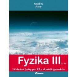 178034 Prodos - Fyzika III – 2. díl