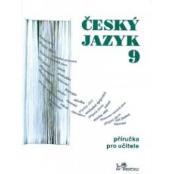14725 - Oxford - Project Fourth Edition 4 Pracovní sešit s poslechovým CD a Project Online Practice