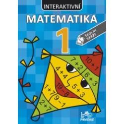161099 Fortuna - Němčina pro 5. r. ZŠ, učebnice