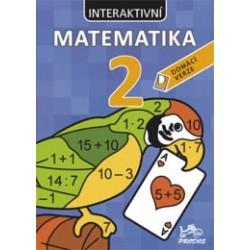 161299 Fortuna - Němčina pro 3.–4. r. ZŠ, CD jednouživatelská licence