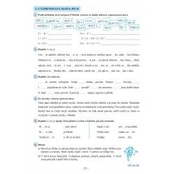 176042 Prodos - Přírodopis 6 – Vývoj života na Zemi, Obecná biologie, Biologie hub (učebnice + CD)