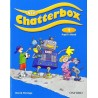 13637 New Chatterbox 1 Pupil's Book