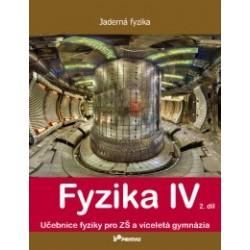 179034 Prodos - Fyzika IV – 2. díl