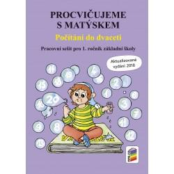179100 Prodos - Chemie II s komentářem pro učitele