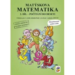 0990 Výchova k občanství 9. učebnice pro ZŠ a kvartu víceletých gymnázií