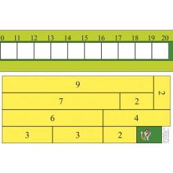 161425 Fortuna - Finanční gramotnost pro 1. st. ZŠ, učebnice