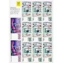 1-62 Papírové bankovky (samostatně)
