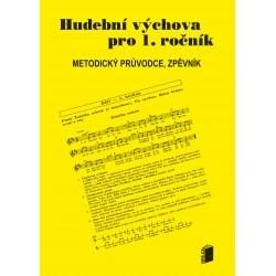 0156 Metodika Hudební výchovy 1