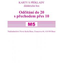 0S41 Sešit na rýsování 410+ (bílé listy)