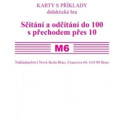 0529 Geometrie - pracovní sešit pro 5. roč., Matýskova matematika